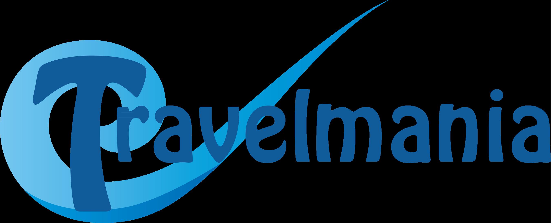 Travelmania™